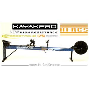 ss-hi_res_kayak