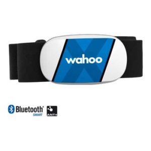 Wahoo-TICKR