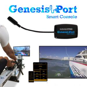 genesis-product-image-1