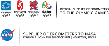 kayakpro usa llc official supplier of ergometers to the 2004, 2008, 2012 & 2016 olympic games