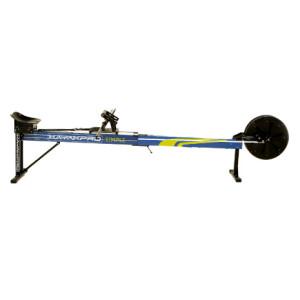 ss-kayak-simple